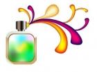 Barnices Aromatizados Printex Aroma