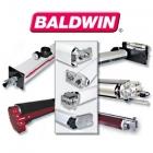 Sistemas Baldwin-Oxydry