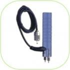 Electrodo 2E