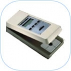 Densitómetro portátil 331