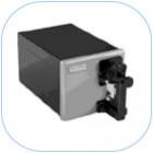 Espectrofotómetro de mesa 700 (CF57 / CFS57U)