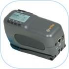 Espectrofotómetro 964 de 0º/45º