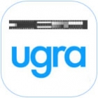 UGRA OFFSET Control Wedge 1982®