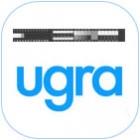Productos UGRA / FOGRA