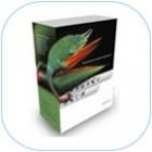Software de Formulacion de tintas