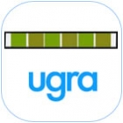 UGRA Light Indicator