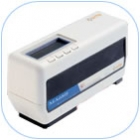 Espectrofotómetro portátil multiangular MA68II