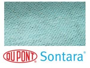 Tejido para lavador de mantillas Dupont Sontara