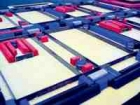 Troqueles Hidraulicos y planos