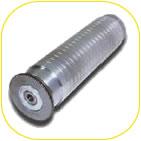 cilindroimpresion