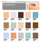 PANTONE® Software y Evaluacion de Color