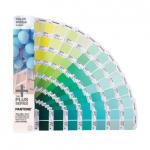 Pantone Colores de Proceso