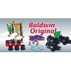 Partes Originales para Sistemas Baldwin-Oxy Dry - AWS