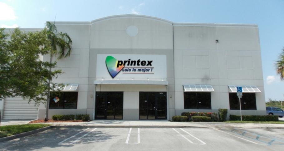 Printex - Solo lo mejor