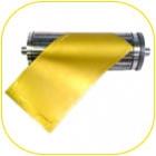 Troqueles flexibles y solidos Amvil/yunke
