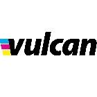 Mantillas Vulcan-Rollin