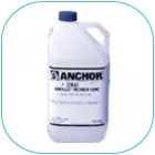 Siliconas Web Fold Concentrate 60%