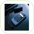 brillometro_sensor