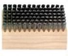 Cepillo de acero para rodillos anilox cerámicos