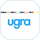 Ugra/Fogra Digital Print Control Strip