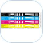 digitalprintingscale