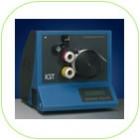 IGT Global Standard Testers