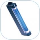 Lamparas Evaluacion Tintas Invisibles MiniPrintexcell UV