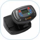 Espectrofotómetro portátil MA48