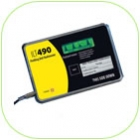 Medidor de curado UV ILT490