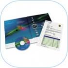 Software para control de calidad