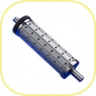 Unidades Portacuchillas (Sheeter Cylinders)