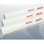 Tejidos para Mantillas PREPAC y DryPac