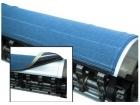 Sistema SuperBlue 2 LT