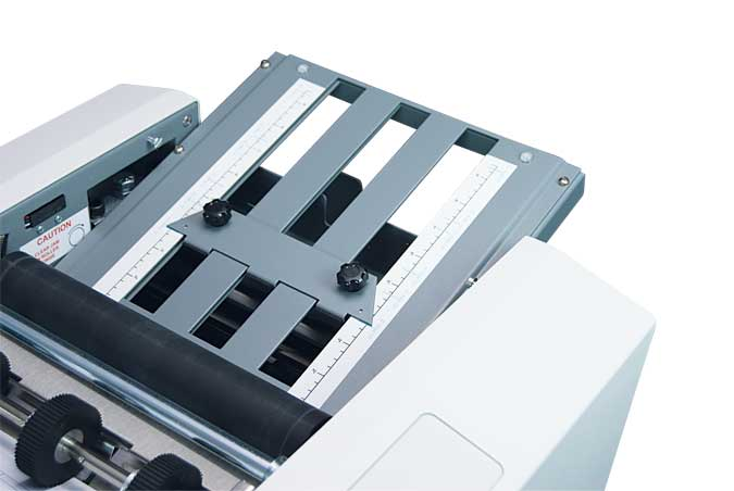 FD 1406-1506 Fold Plate